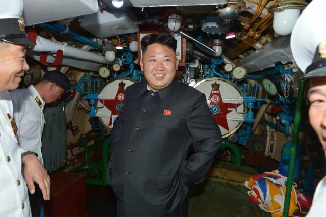 kim_submarine03