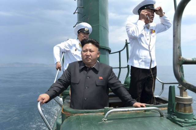 kim_submarine01