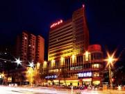 北朝鮮の様々な企業、団体が利用している中国瀋陽の七宝山(チルボサン)ホテル(画像:ホテル提供)