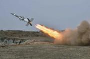 20150221島火力打撃訓練ミサイル