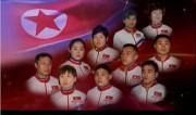 2015-02-02わが民族同士優秀選手ランキング