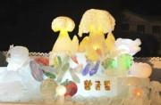 20150221労働新聞氷の祭典02