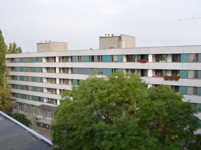 ベルリン大使館4
