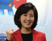 20150223ナギョンウォン