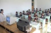 20131228労働新聞学校