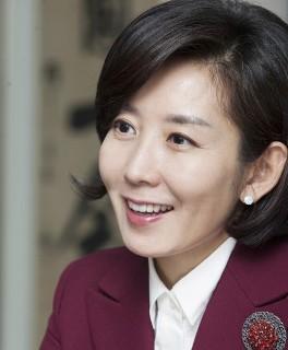 nagyeongwon02