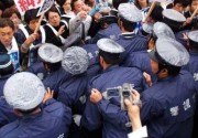 souren_police