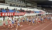 20150413労働新聞マラソン