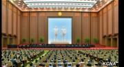 20150409朝鮮中央通信
