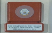 20150529金正淑女の指輪