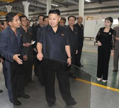 20120902平壌大同江タイル工場