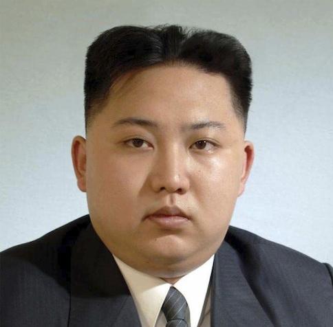 20120412肖像画