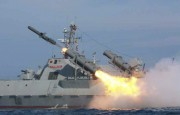 20150615対艦ミサイル01