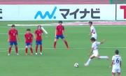20150808東アジアカップ