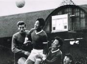 1966年W杯イングランド大会、北朝鮮「奇蹟のイレブン」