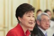20160605朴槿恵アイキャッチ