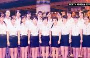 2016年4月に集団脱北した北朝鮮レストランの女性従業員たち