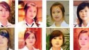 集団脱北した北朝鮮レストランの女性従業員ら