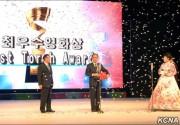 20160924平壌国際映画祭02
