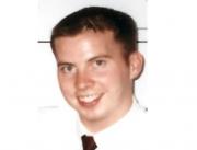2004年8月に中国・雲南省で消息を絶ったデービッド・スネドン氏