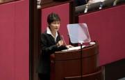 20161026朴槿恵国会アイキャッチ