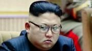 北朝鮮の金正恩委員長