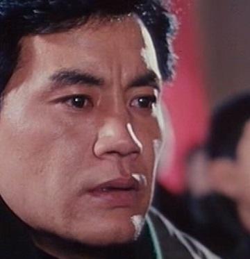 北朝鮮の功勲俳優だったチェ・ウンチョル氏