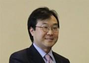 韓国外交部の李度勲(イ・ドフン)朝鮮半島平和交渉本部長