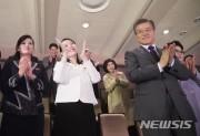 金与正氏 photo@newsis.com