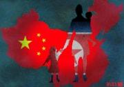 中国では数多くの脱北女性が隠れて暮らしている(イメージ:デイリーNK)