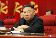 朝鮮労働党中央委第8期第3回総会第4日会議(2021年6月19日付朝鮮中央通信)